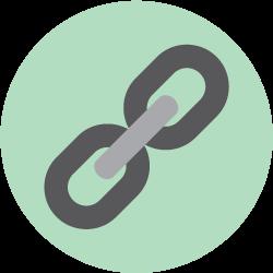 微群管家-微信机器人-短链接生成
