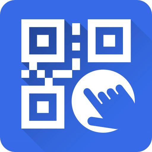 微群管家-微信机器人-二维码检测