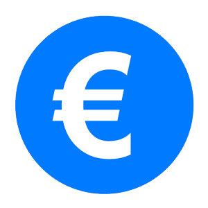 汇率-微群管家App应用市场