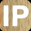 ip查询-微群管家App应用市场