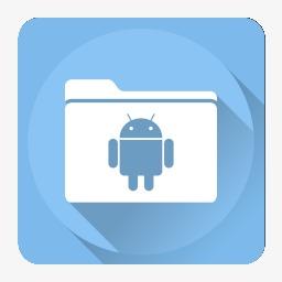 微群管家-微信机器人-下载应用