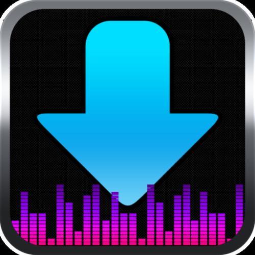 微群管家-微信机器人-音乐下载